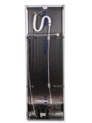 Морозильный шкаф Атлант M 7204-100