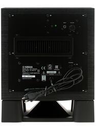 Активный сабвуфер Yamaha YST-SW030