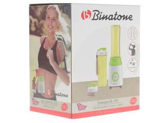 Блендер Binatone BL-505 белый