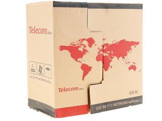 Кабель телефонный Telecom Ultra