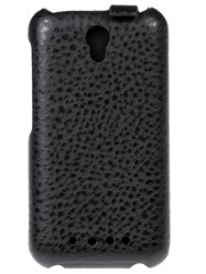 Чехол-книжка  Red Line для смартфона ZTE Blade L110