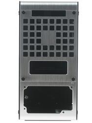 Корпус InWin 901 [IW-CF02] черный