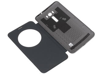 Флип-кейс  ASUS для смартфона Asus ZenFone 2 Laser View Flip Cover