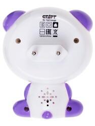 Светильник декоративный Старт NL 1LED фиолетовый
