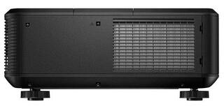 Проектор BenQ PU9730 черный