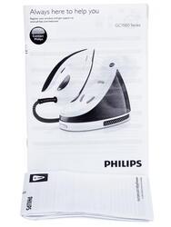 Паровая станция Philips GC7035/20