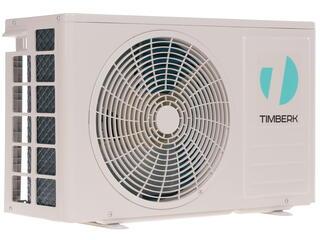 Сплит-система Timberk AC TIM 07H S20