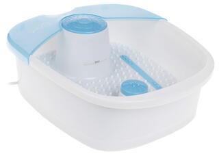 Массажная ванночка Supra FMS-103