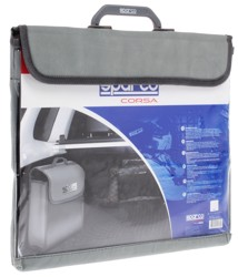 Органайзер в багажник Sparco SPC/ORG-32