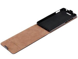 Флип-кейс  DEXP для смартфона DEXP Ixion X355