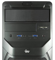 ПК IRU Premium 710 376406