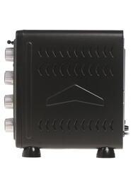 Электропечь Rolsen KW-3526 черный