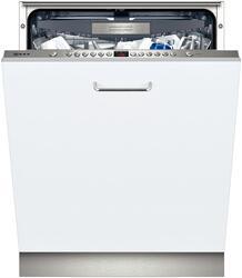 Встраиваемая посудомоечная машина Neff S51M69X1RU