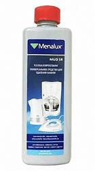 Чистящее средство Menalux MUD5R