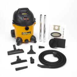 Строительный пылесос Shop-Vac Ultra 30-S