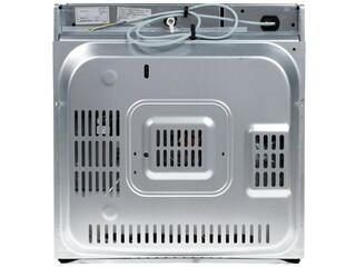 Газовый духовой шкаф Electrolux EOG 92102 CX