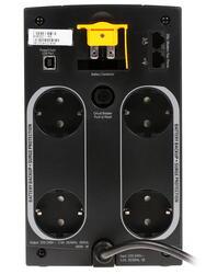 ИБП APC Back-UPS 800VA [BX800CI-RS]