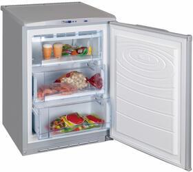 Морозильный шкаф Nord ДМ 156 310