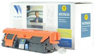 Картридж лазерный NV Print Q3962A