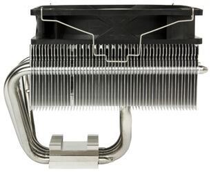 Кулер для процессора Scythe Kabuto 3