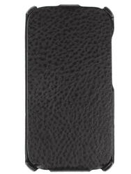 Чехол-книжка  для смартфона Huawei Y5С/Y541