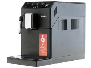 Кофемашина Philips HD8822/09 черный