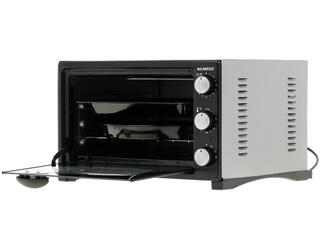 Электропечь LUXELL KF 5320 серый