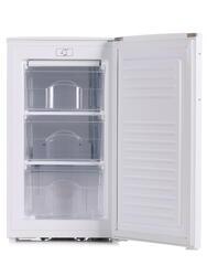 Морозильный шкаф Candy CTU 482WH RU