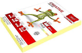 Бумага Creative БПPR-250Ж
