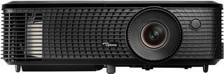 Проектор Optoma HD142X черный