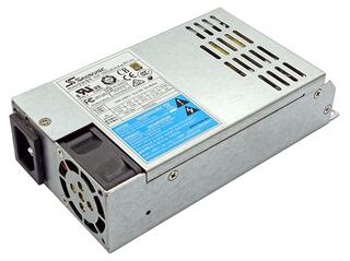 Блок питания Seasonic 300W [SSP-300SUG]