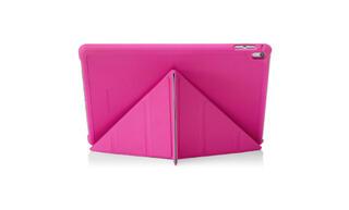 Чехол для планшета Apple iPad Pro 9.7 розовый