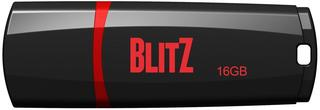 Память USB Flash Patriot Signature BLITZ 16 Гб
