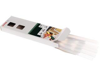 Стержни клеевые Bosch 2609256A04 прозрачный