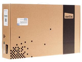 Коммутатор NETIS ST3124G