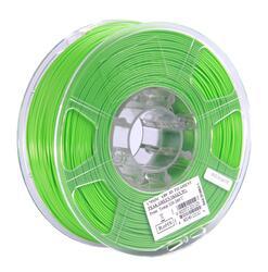 Пластик для 3D-принтеров ESUN ABS175V1