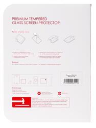 Защитное стекло для планшета Lenovo IdeaTab 2 A7-30