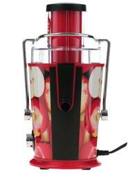 Соковыжималка Polaris PEA 0930 красный