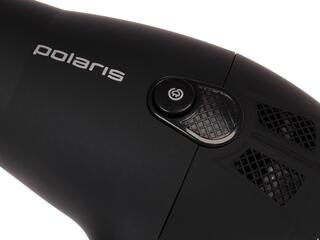 Фен Polaris PHD 2075RTi