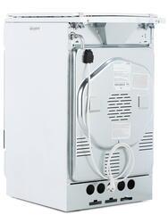 Газовая плита Hansa FCGW56012037 белый