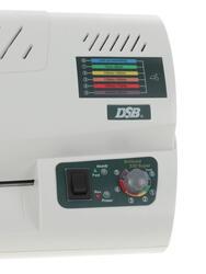 Ламинатор DSB So Good-330 Super