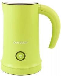 Вспениватель молока Oursson MF2005/GA