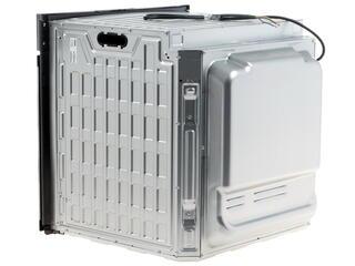 Электрический духовой шкаф Indesit IFW 3841 JH IX