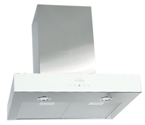Вытяжка каминная ELIKOR Агат 60Н-1000-Е4Г серебристый