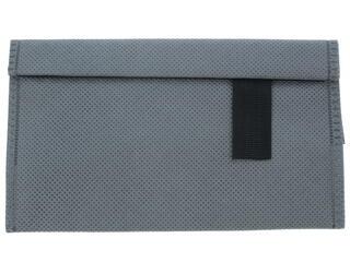 Мешок-пылесборник Bosch BBZ10TFG