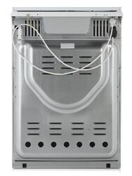 Газовая плита GEFEST 6100-03 0002 белый