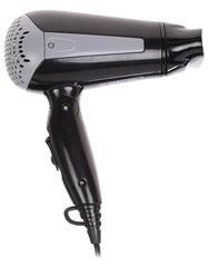 Фен DEXP SH-5803