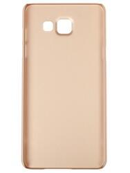 Накладка + защитная пленка  Nillkin для смартфона Samsung Galaxy A5 (2016)
