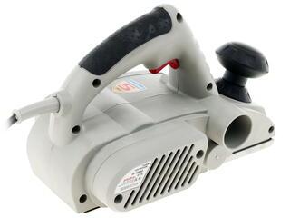 Электрический рубанок Зубр ЗР-750-82