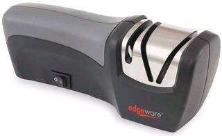 Ножеточка EdgeWare 50073 серый